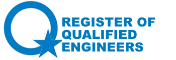 qengineers.co.uk