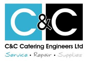 C&C Catering Engineers 2013