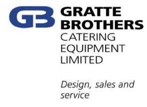 Grattes Catering low res