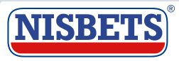 nisbet logo low res